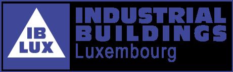 IB-LUX
